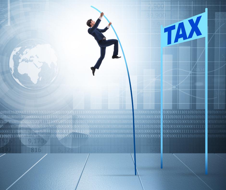 Rajat ylittävän verkkokaupan arvonlisäverotukseen tuli merkittäviä muutoksia 1.7.2021